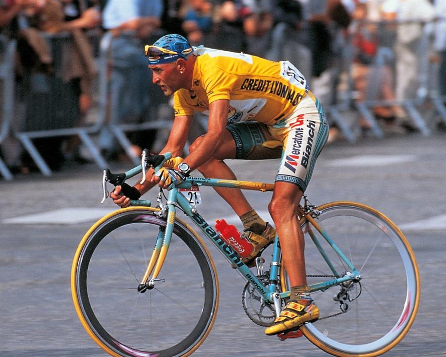 Bianchi Pantani-min